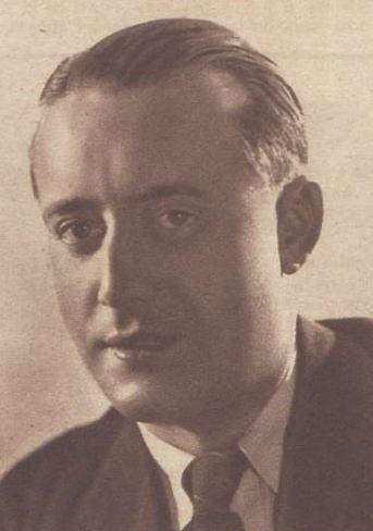 Edgar Neville Edgar Neville Wikipedia