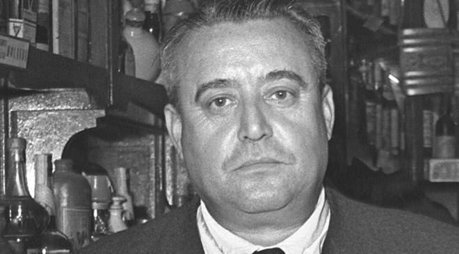 Edgar Neville Edgar Neville Film Biography and works at Spain is culture