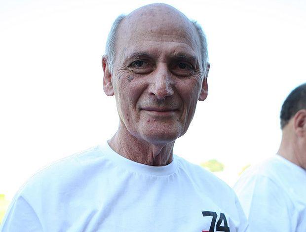 Edgardo Andrada andradavasco74glo62jpg