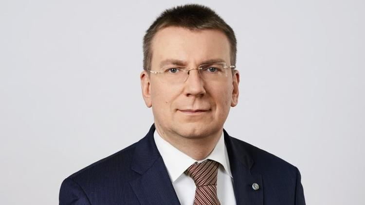 Ārlietu ministrs piedalīsies Baltijas valstu, Ziemeļvalstu un Višegradas grupas ārlietu ministru sanāksmē