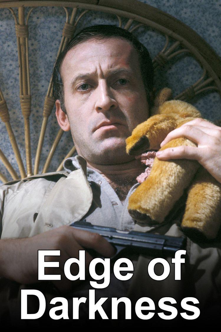 Edge of Darkness wwwgstaticcomtvthumbtvbanners372840p372840
