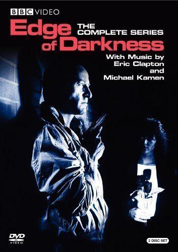 Edge of Darkness Amazoncom Edge of Darkness The Complete BBC Series Bob Peck Joe