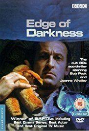 Edge of Darkness Edge of Darkness TV MiniSeries 1985 IMDb