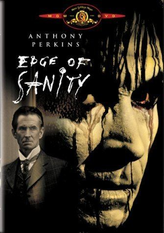 Edge of Sanity (film) Amazoncom Edge of Sanity Anthony Perkins Glynis Barber Sarah