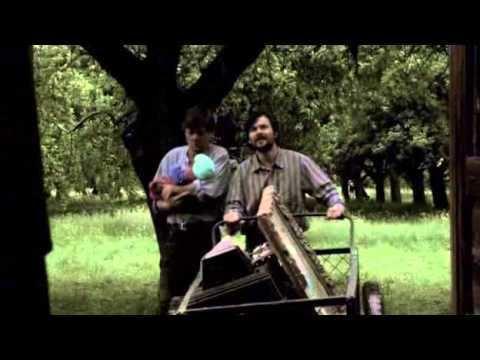 Edi (film) EDI cay film YouTube