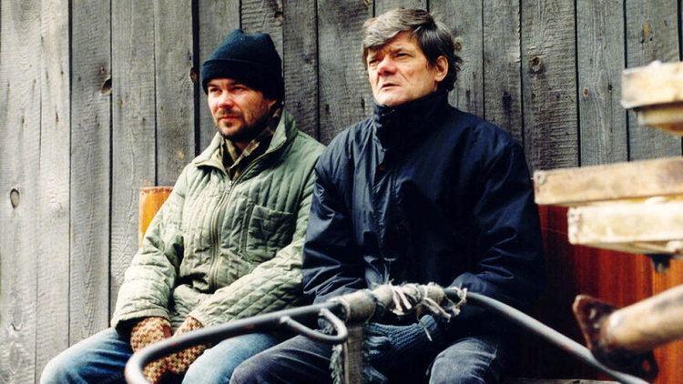 Edi (film) Pery kina Rarytasy i niewypay Edi Film