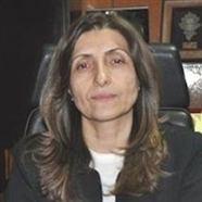 Edibe Şahin wwwhaberlercomtrend02edibesahin4046186jpg