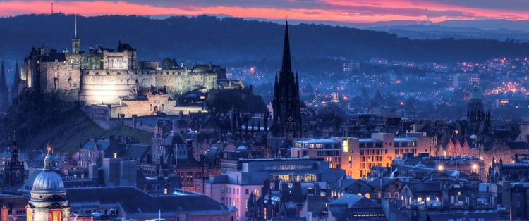Edinburgh edinburghorgmedia743198Cityscapejpg