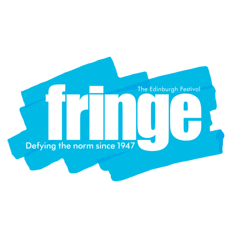 Edinburgh Festival Fringe httpslh3googleusercontentcomTXHI69PPz5YAAA