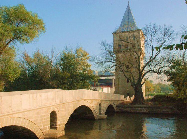 Edirne Culture of Edirne