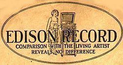 Edison Records httpsuploadwikimediaorgwikipediacommonsthu