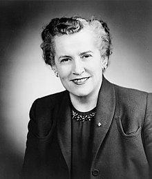 Edith Green httpsuploadwikimediaorgwikipediacommonsthu