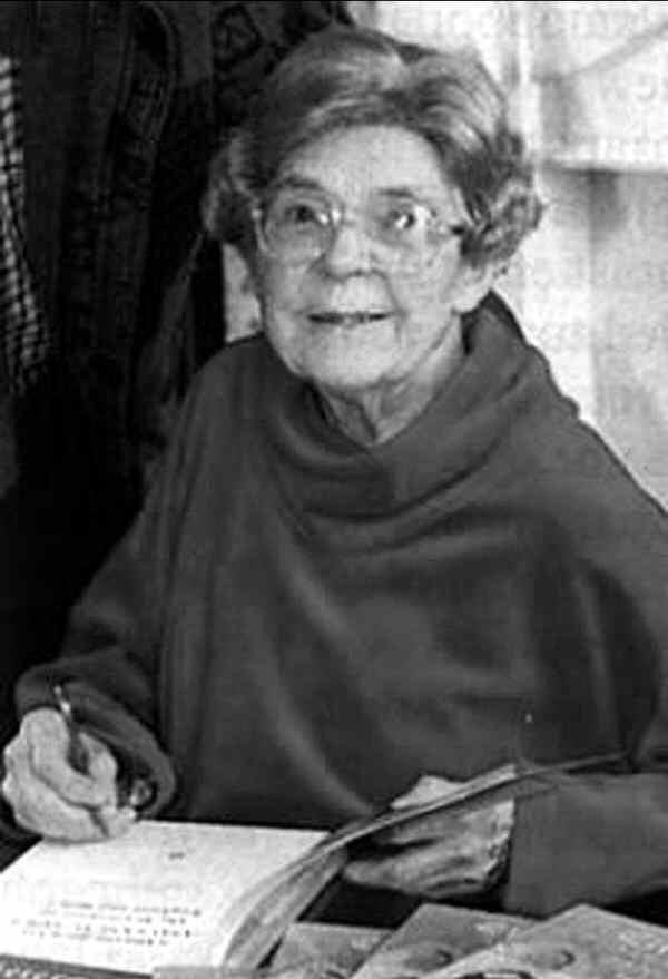 Edith Pargeter Borderlands the Crime Fiction of Ellis Peters