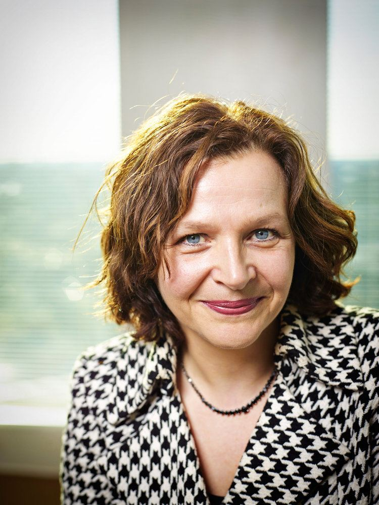 Edith Schippers Sterftecijfers Gewoon publiceren zegt Edith Schippers