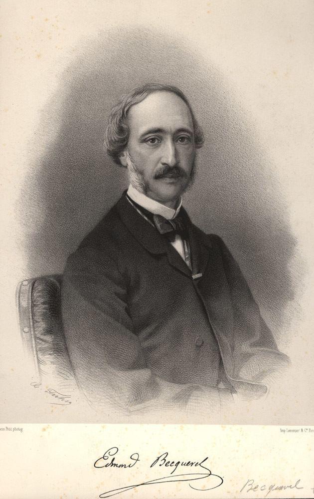 Edmond Becquerel Alexandre Edmond Becquerel Wikipedia den frie encyklopdi