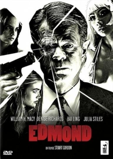 Edmond (film) Edmond bande annonce du film sances sortie avis