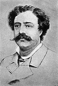 Edmondo De Amicis httpsuploadwikimediaorgwikipediacommonsthu