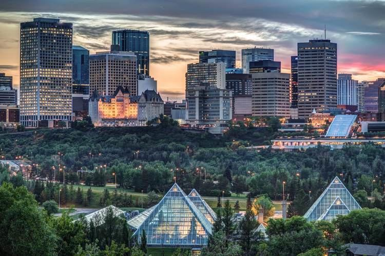 Edmonton httpsstatic1squarespacecomstatic5849fdc5200