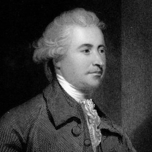 Edmund Burke What Libertarians Can Learn from Edmund Burke Acton
