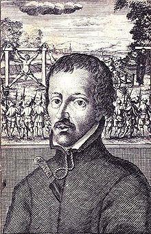 Edmund Campion httpsuploadwikimediaorgwikipediacommonsthu