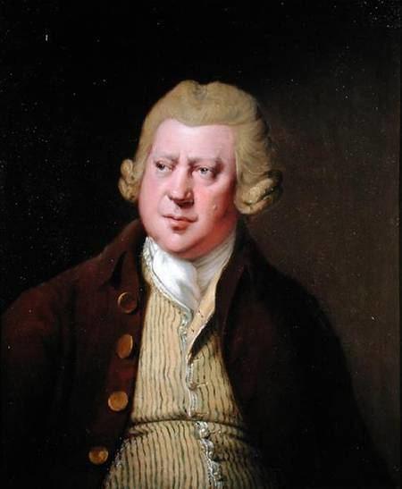 Edmund Cartwright Alchetron The Free Social Encyclopedia