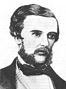 Edmund Kennedy httpsuploadwikimediaorgwikipediaenthumbf
