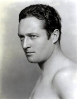 Edmund Lowe Edmund Lowe