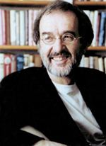 Edmund Morris (writer) wwwaudiofilemagazinecomcontentuploadedimages