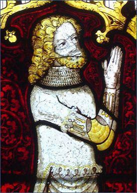 Edmund of Woodstock, 1st Earl of Kent wwwenglishmonarchscoukimagesvarious5edkntjpg