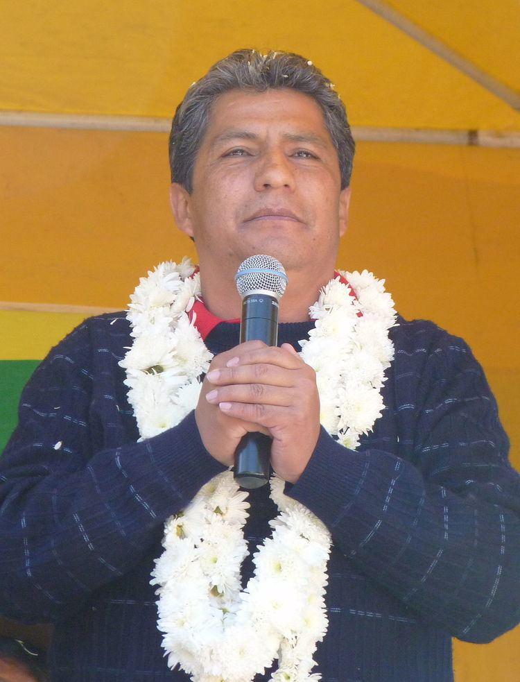 Edmundo Novillo httpsuploadwikimediaorgwikipediacommonsthu