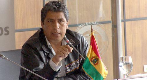 Edmundo Novillo Edmundo Novillo Aguilar presidente de la H Cmara de Dip Flickr