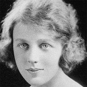 Edna Best Edna Best Bio Facts Family Famous Birthdays