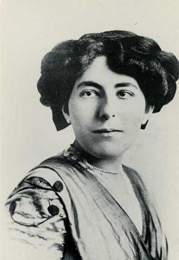 Edna Ferber Edna Ferber Jewish Women39s Archive