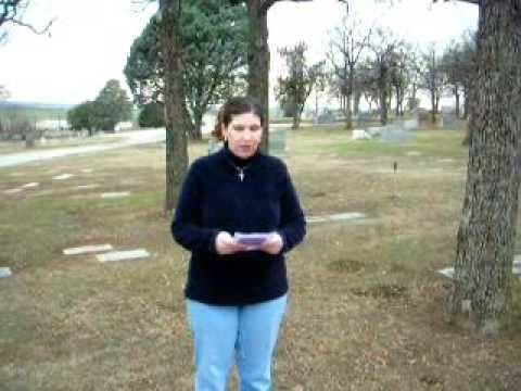 Edna Gladney Edna Gladney YouTube