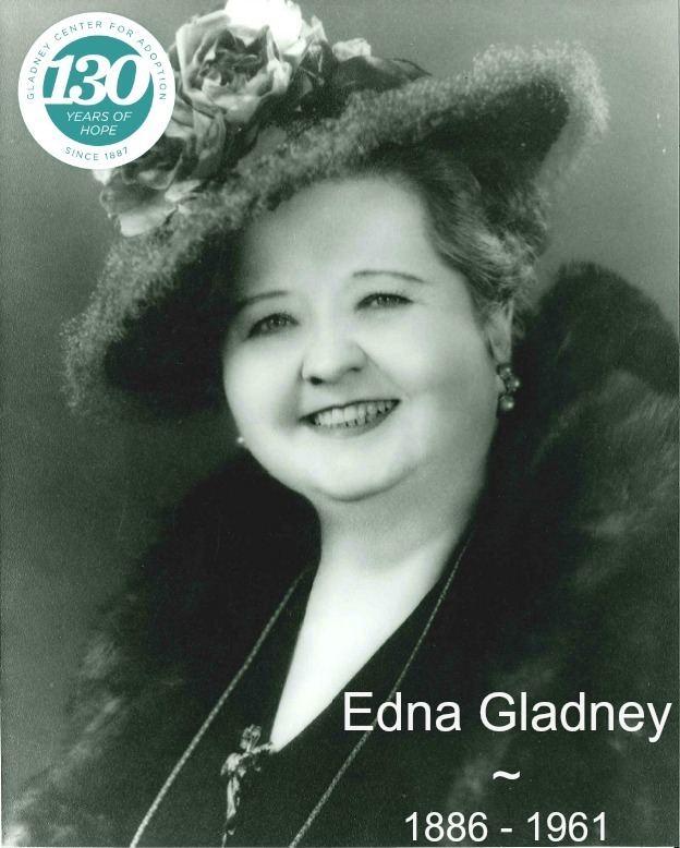 Edna Gladney httpscdn2hubspotnethubfs2093747Edna20130jpg