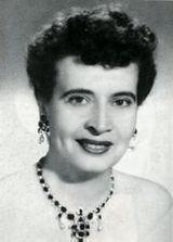 Edna Mayne Hull httpsuploadwikimediaorgwikipediarothumb0