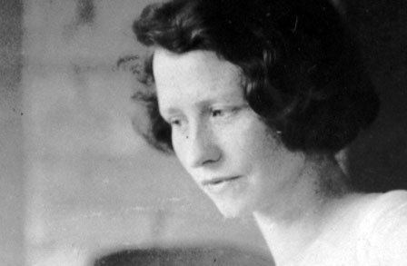 Edna St. Vincent Millay Edna St Vincent Millay The Poetry Foundation