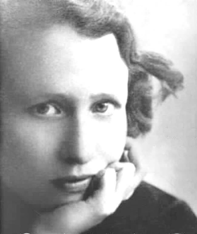 Edna St. Vincent Millay America39s Sweetheart Edna St Vincent Millay Mary