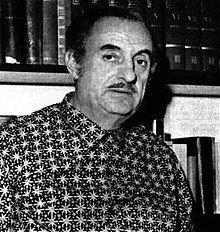 Edoardo Anton httpsuploadwikimediaorgwikipediacommonsthu