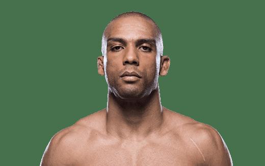 Edson Barboza Edson Barboza Official UFC Fighter Profile