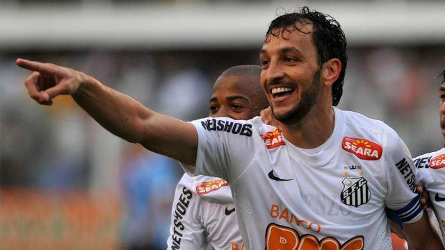 Edu Dracena Edu Dracena estuda oferta e pode trocar Corinthians por