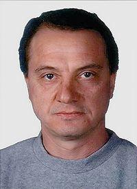 Eduard Azaryan ruhayazginfoimagesthumbee11jp