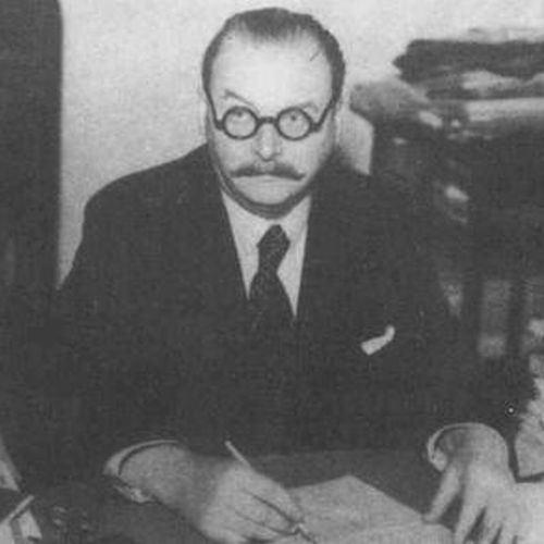 Eduard Bass Eduard Bass Biografie ABradiocz