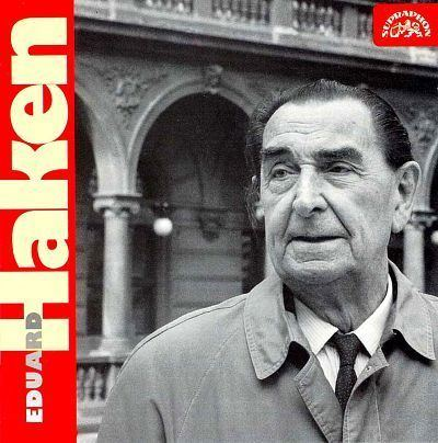 Eduard Haken Eduard Haken Eduard Haken Songs Reviews Credits