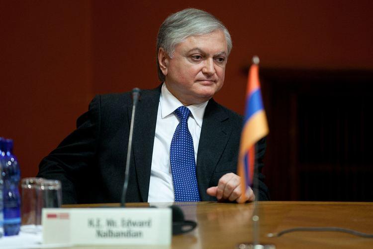 Eduard Nalbandyan httpsuploadwikimediaorgwikipediacommonsdd