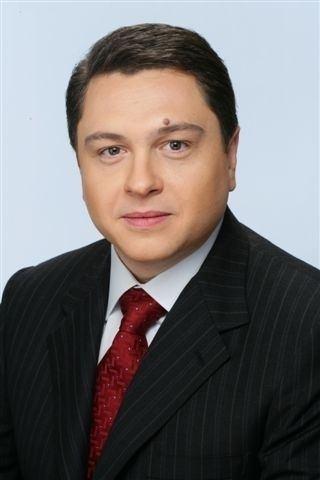 Eduard Prutnik httpsuploadwikimediaorgwikipediauk119Pru