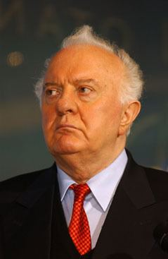 Eduard Shevardnadze wwwnndbcompeople254000023185shevportjpg