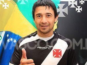 Eduardo Aranda vasconoticiascombrmedianoticiasarandacamisa