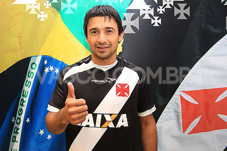 Eduardo Aranda 645518cutoutfacesblackmagic102014010616331jpg