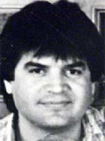 Eduardo Arellano Félix Eduardo ArellanoFelix Pleads Not Guilty KPBS